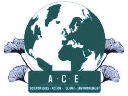 Action Climat Environnement